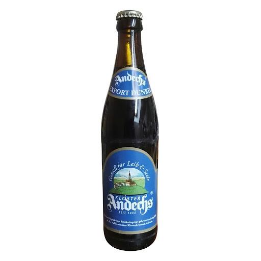 Andechser Dunkel 20 x 0,5