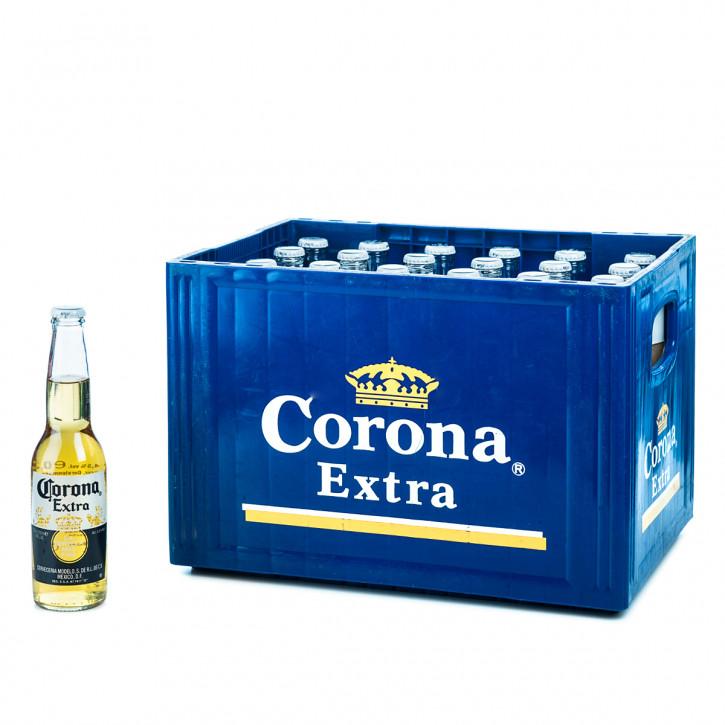 Corona 24 x 0,35