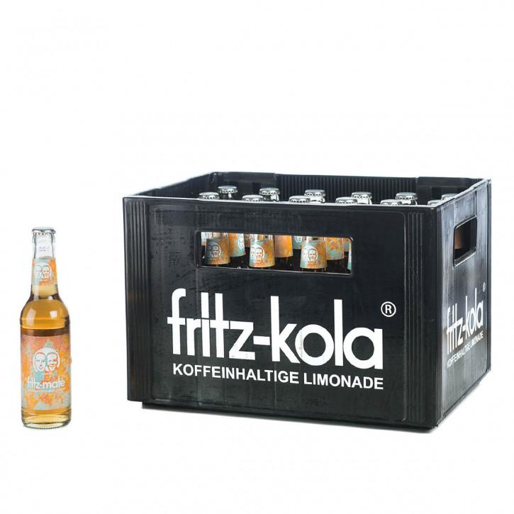 Fritz Mate 24 x 0,33
