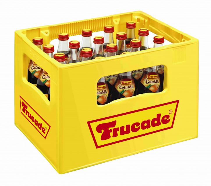 Frucade Cola Mix 20 x 0,5