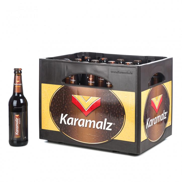 Karamalz 20 x 0,5