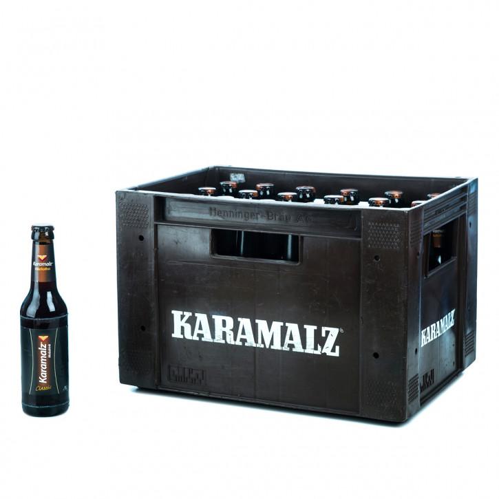 Karamalz 24 x 0,33